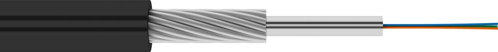 Кабель-датчик универсальный UniTEF
